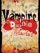 The Vampire Doodle Diaries Book PDF
