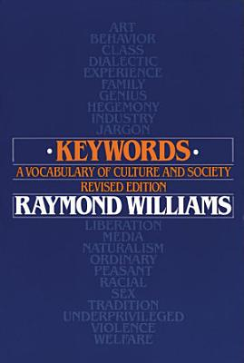 Keywords PDF