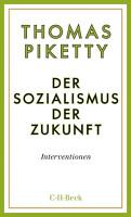 Der Sozialismus der Zukunft PDF