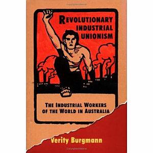 Revolutionary Industrial Unionism PDF