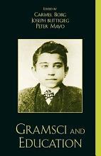 Gramsci and Education PDF