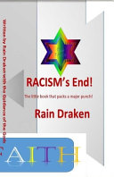 Racism's End!