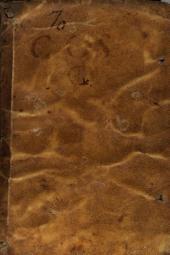 Valerii Maximi Dictorum factorumque memorabilium libri IX