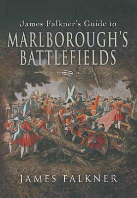 Marlborough s Battlefields PDF