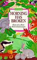 Morning Has Broken Carousel Book PDF