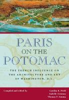 Paris on the Potomac PDF