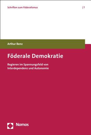 F  derale Demokratie PDF