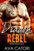 Dragon Rebel PDF