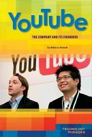 YouTube  Company and Its Founders PDF