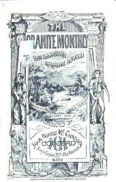 The Granite Monthly: Volume 7