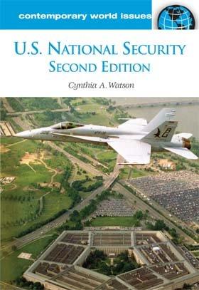 U S  National Security PDF