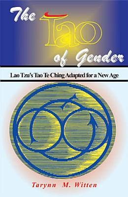 The Tao of Gender PDF