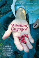 Wisdom Engaged PDF