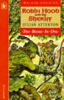 Robin Hood and the Sheriff PDF