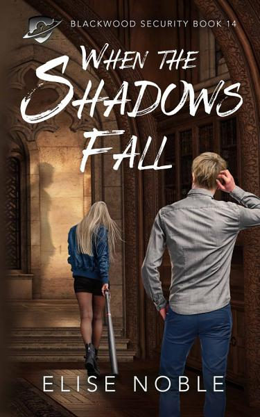 Download When the Shadows Fall Book