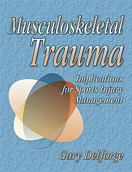 Musculoskeletal Trauma PDF