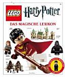 LEGO Harry Potter   das magische Lexikon PDF