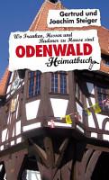 Odenwald PDF
