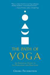 The Path Of Yoga Book PDF