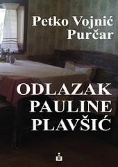 Odlazak Pauline Plavšić