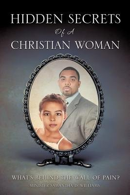 Hidden Secrets of a Christian Woman PDF