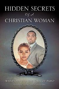 Hidden Secrets of a Christian Woman
