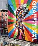 Graffiti XXL PDF