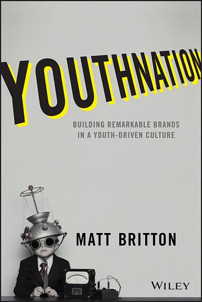 Download YouthNation Book