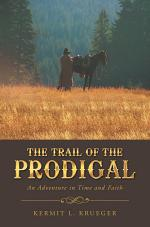 The Trail of the Prodigal