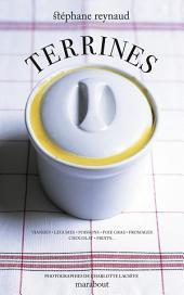 Terrines
