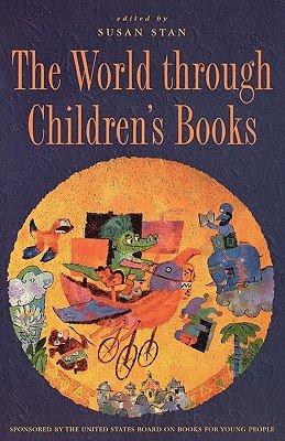 The World Through Children s Books PDF