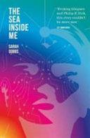 The Sea Inside Me PDF