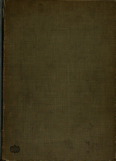 List of Grammars, Dictionaries, Etc: Of the Languages of Asia, Oceania, Africa in the New York Public Library