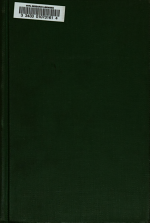Officers' Reports and Convention Proceedings