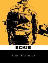 Short Stories 07