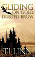 Gliding on Gold Dusted Brow PDF