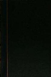 Johannis Burchardi ... Diarium Innocenti VIII, Alexandri VI, Pii III, et Julii II tempora complectens, nunc primum publ. juris factum commentarius et monumentis quamplurimis et arcanis adjectis ab Achille Gennarelli