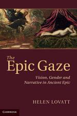 The Epic Gaze