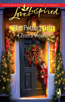 The Perfect Gift PDF