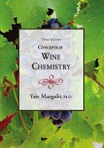 Concepts in Wine Chemistry