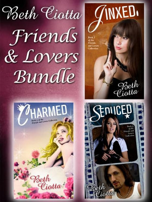 Friends and Lovers Trilogy PDF