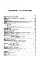 Deutsche illustrierte Bienenzeitung PDF