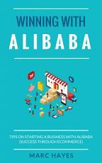 Winning With Alibaba