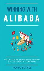 Winning With Alibaba Book PDF