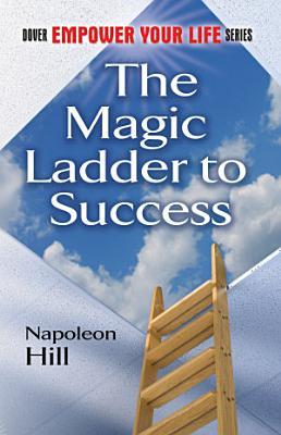 The Magic Ladder to Success PDF