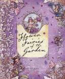 Flower Fairies of the Garden PDF