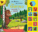 The Gruffalo Sound Book Book PDF