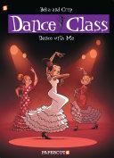 Dance Class  11 PDF