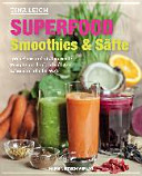 Superfood   Smoothies   S  fte PDF