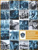 The Airman Handbook Air Force Handbook 1 PDF